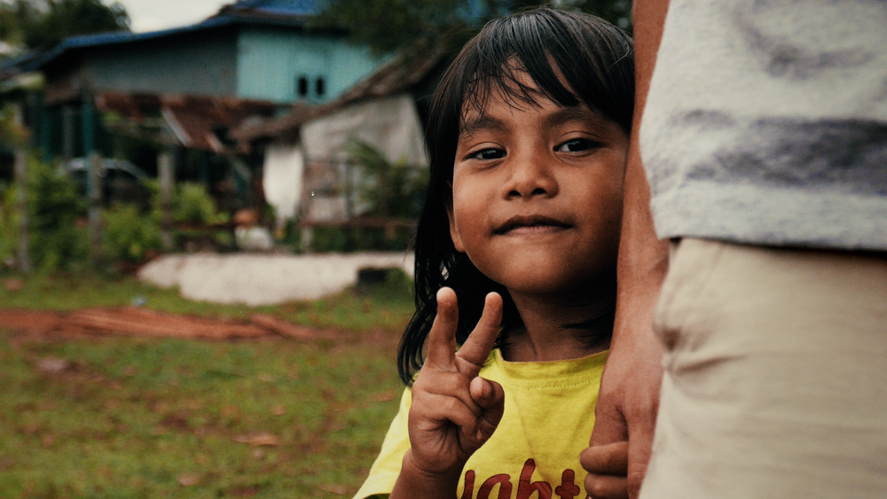 fred gaffori photo photographie photographe enfant asie