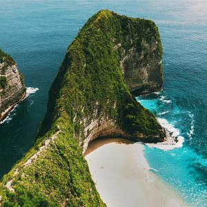 photographie aérienne mer côte falaise photographe photo voyage