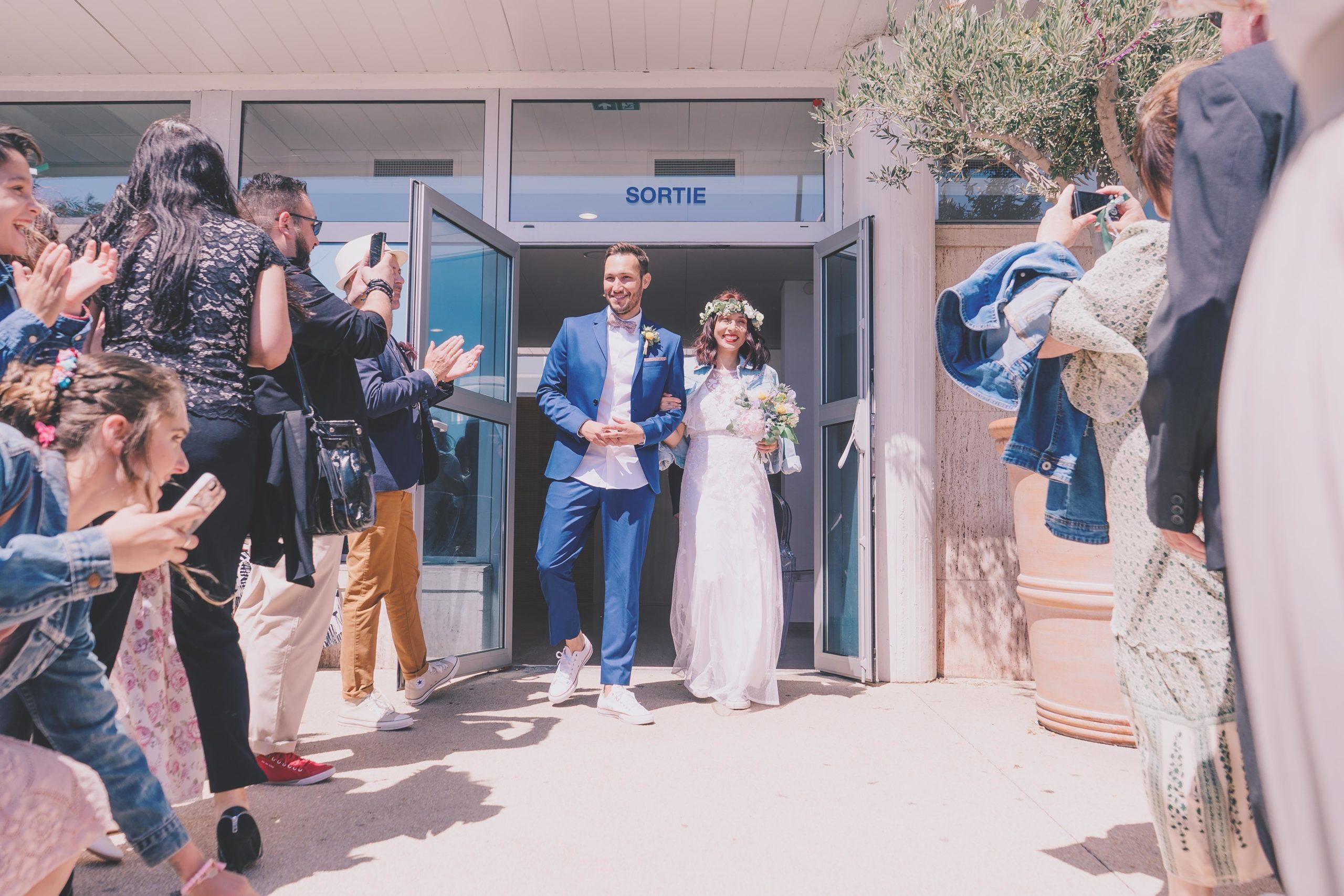 mariage mairie mariés mariage nice