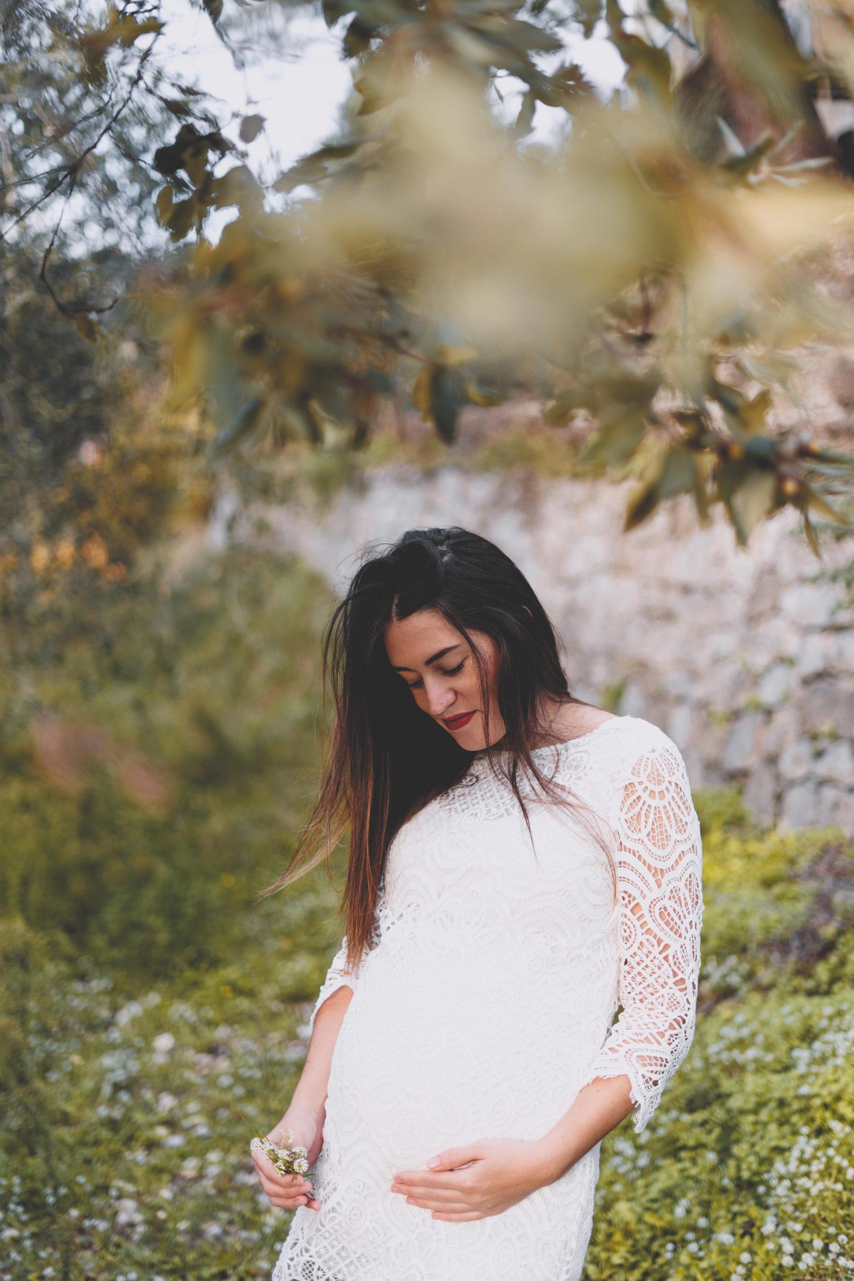 pregnancy photo femme woman grossesse