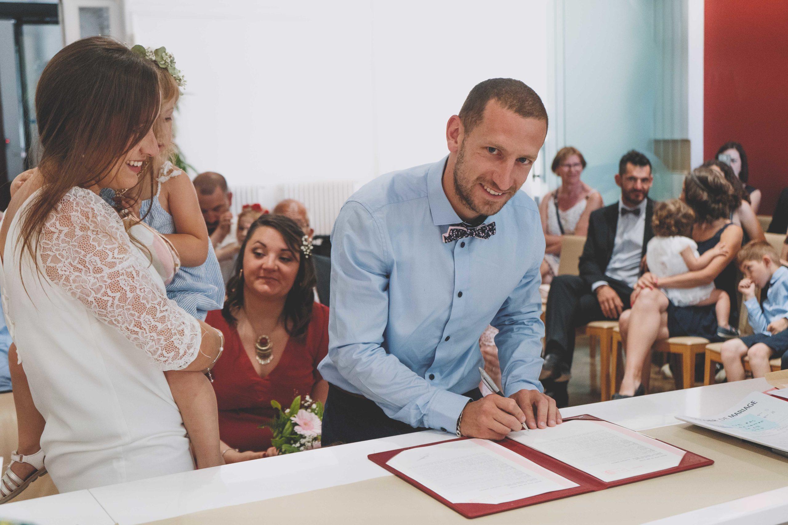 mariage cérémonie époux mariage nice